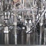 10ml kapljice za oči majhna cena stroja za polnjenje parfumskih steklenic