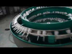 popoln avtomatski stroj za polnjenje super lepila, sistem za polnjenje z geli