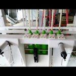 avtomatski avtomatski razkuževalni stroj za razkuževanje hipoklorne kisline