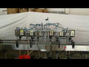 majhna avtomatska prestavna steklenica črpalka milo tekočina za polnjenje cena