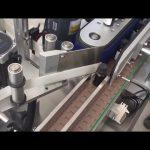 Nalepka s stroji za etiketiranje nalepk s 3000 bph samodejno