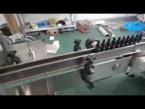 Stroj za polnjenje 5ml plastenk za lakiranje nohtov