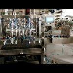 avtomatski stroj za polnjenje arašidovega masla