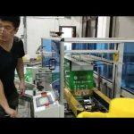 avtomatski stroj za polnjenje rastlinskega olja visoke hitrosti, stroj za polnjenje oljčnega olja