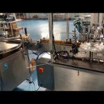 stroj za polnjenje elektronskega cigaretnega olja, sistem za polnjenje s tekočino, naprava za polnjenje eliquidov