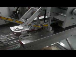 avtomatski stroj za zapiranje vijakov za vreteno