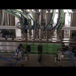 batni stroj za polnjenje tekočega mila