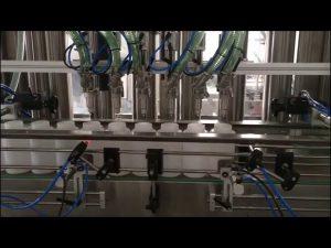avtomatski avtomat za polnjenje rok