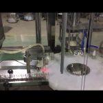 2ml aparat za polnjenje posod za razprševanje stekleničk iz viale za parfume
